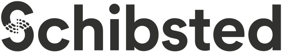 Schibsted for Business