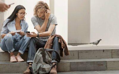 Innholdsmarkedsføring: Nye informasjonsbehov i befolkningen