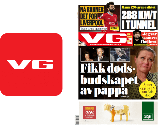 VG Total