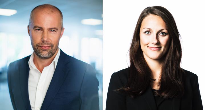 Bonnier och Schibsted fortsätter lyckat samarbete – lanserar ny gemensam videoprodukt