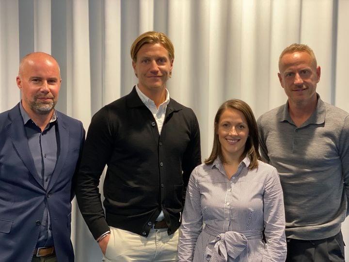 Bonnier och Schibsted lanserar gemensam videoprodukt – garanterar 750 000 unika individer